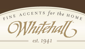 whitehall products - Whitehall Products
