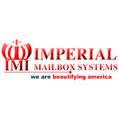 Imperial Mailbox Systems